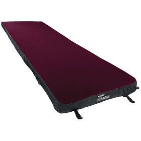 Therm-a-Rest NeoAir Dream Mattress L Port